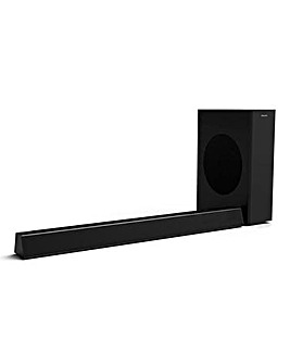Philips 300W Soundbar with Bluetooth