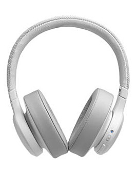 JBL Live 500 Wireless Headphones