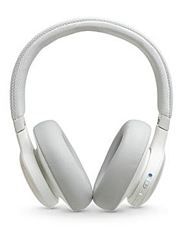 JBL Live 650 Wireless Headphones