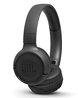 JBL Tune 500BT Wireless Headphones