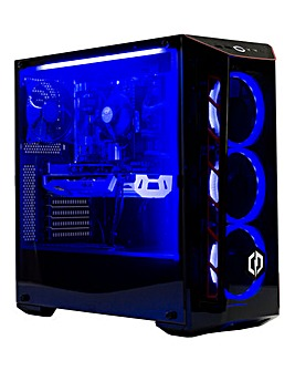 Cyberpower Gaming PC Intel i5 9400F