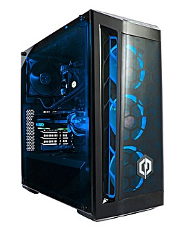 Cyberpower Gaming PC Intel i5 9600K