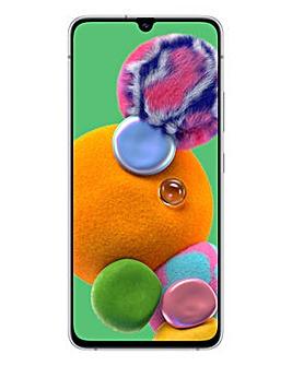 Samsung Galaxy A90 5G 128GB