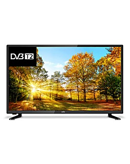"Cello 32"" Freeview HD Ready LED TV"