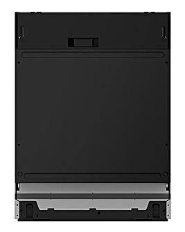 Hisense 14 Place Integrated Dishwasher
