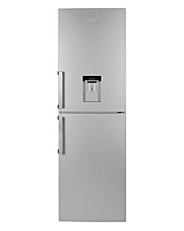 Beko Frost Free Combi Water Dispenser