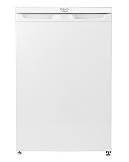 Beko UL584APW Undercounter Fridge White