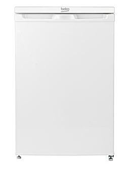 Beko 55cm Undercounter Freezer + Install