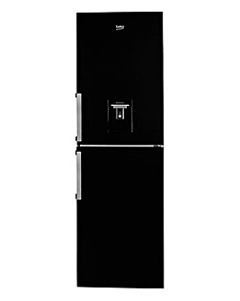 Beko CFP1691DB Frost Free Fridge Freezer