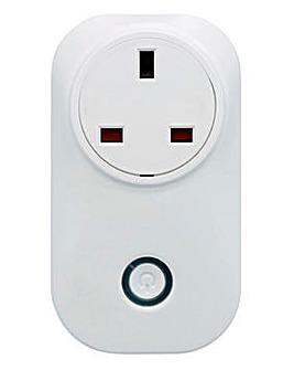 ENER-J WiFi Smart Plug