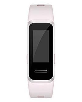 Huawei Band 4 - Sakura Pink