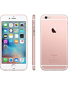 iPhone 6s 32GB Bundle