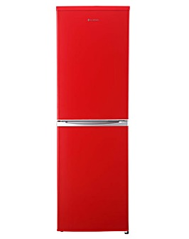 Russell Hobbs Fridge Freezer