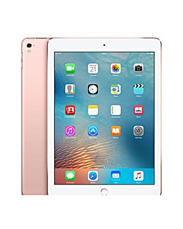 9.7-inch iPad Pro Wi-Fi + Cellular 32GB