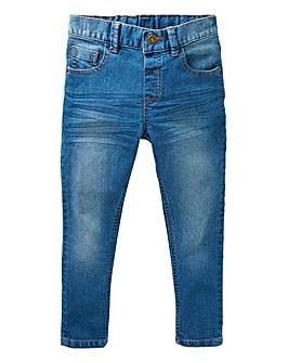 KD Girls Skinny Jean
