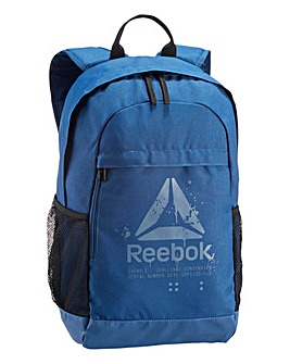 Reebok Kids Backpack