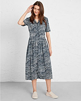 Seasalt Charlotte Dress