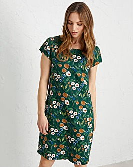 Seasalt River Cove Dress