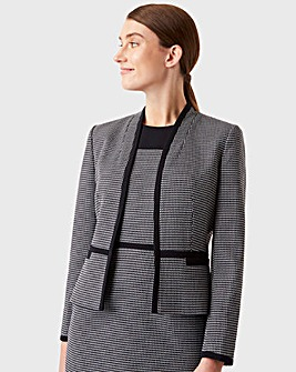 Hobbs Brianna Tailored Jacket