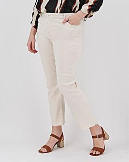 Vero Moda Kick Flare Jeans
