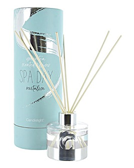 Spa Day Diffuser Revitalise