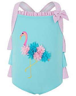 Monsoon Baby Finelle Swimsuit