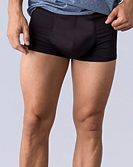 Confitex Gents Basic Brief Short Mod