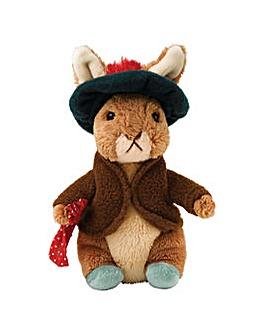 Gund Benjamin Bunny Small