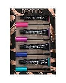 Technic - Mascara Set