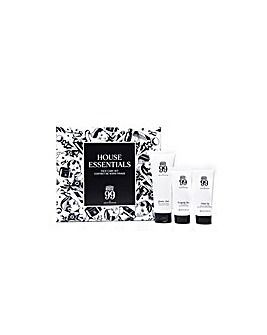HOUSE ESSENTIALS 2020 GIFTSET