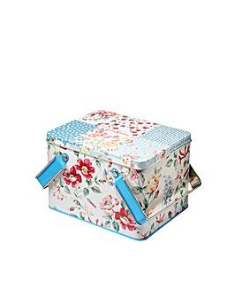 Cath Kidston Picnic Tin Gift Set