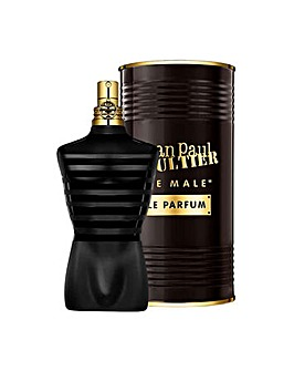 Jean Paul Gaultier Le Male Eau de Parfum 75ml