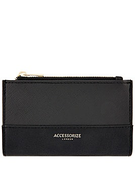 Accessorize Katy Slimline Wallet