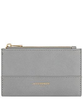 Accessorize Katy Slimline Wallet