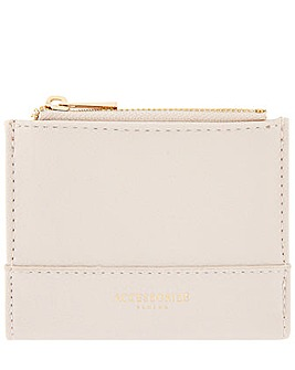 Accessorize Bella Wallet