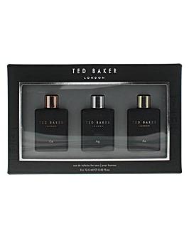 Tonics Collection Miniature Gift Set