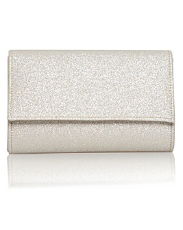Perfect Lola Clutch Bag