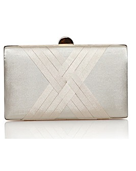 Perfect Bay Clutch Bag