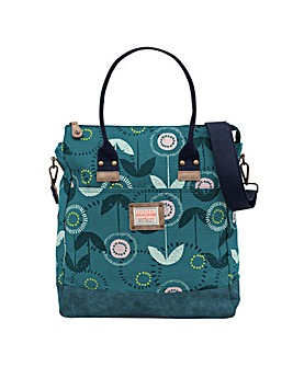 Brakeburn Olivia Shopper Bag