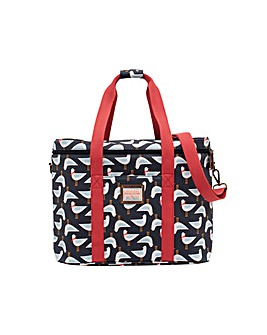 Brakeburn Seagull Large Cool Bag