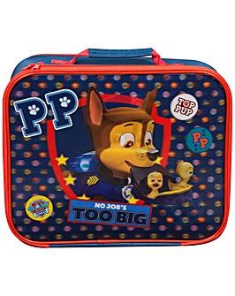 Paw Patrol Lenticular Suitcase