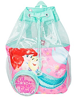 Ariel Duffle Swim Bag