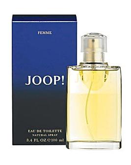 Joop Femme 100ml EDT