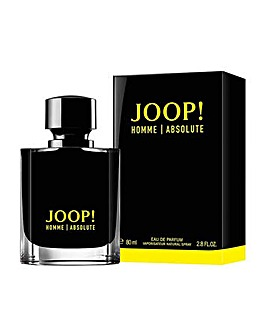 Joop Homme Absolute 80ml EDP
