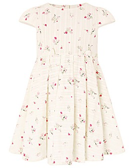 Monsoon Baby Sofia Dress