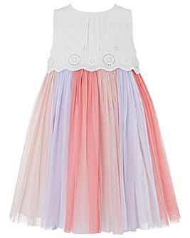 Monsoon Baby Ophelia Dress