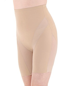 Naomi&Nicole Cool Comfort Control Thigh Slimmer