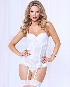 d535afd76b0 Plus Size Babydolls Lingerie | J D Williams