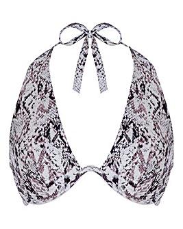 Boux Avenue Ibiza V-Wire Bikini Top
