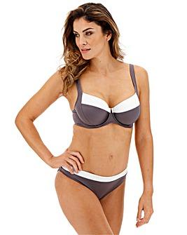 Boux Avenue Paloma Bikini Top
